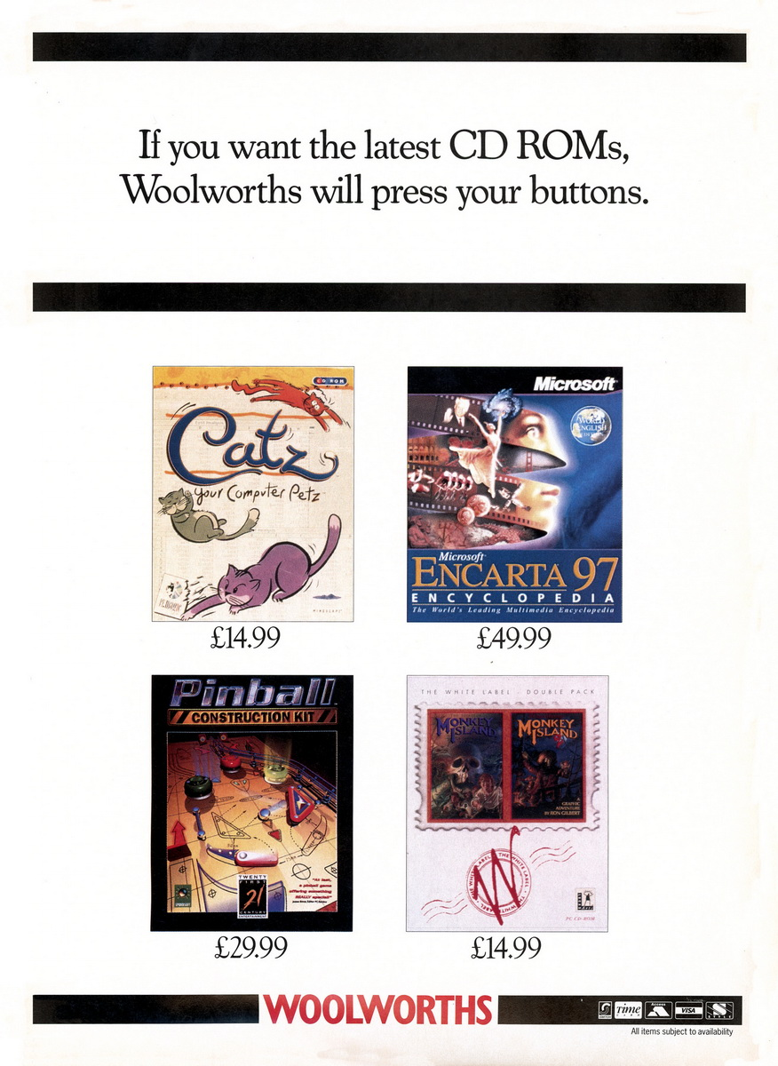 Orchardoo software reviews greeting card factory kristyandbryce Images