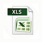 Download the Excel File